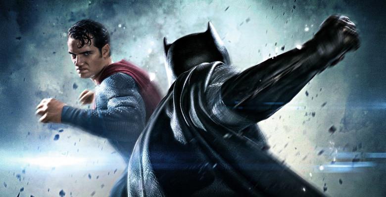viitorul lui superman