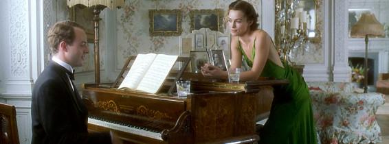 Atonement (2007) - filmstill