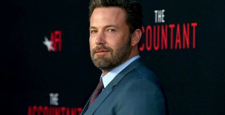 "Premiere Of Warner Bros Pictures' ""The Accountant"" - Arrivals"