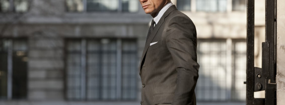 daniel craig regim james bond