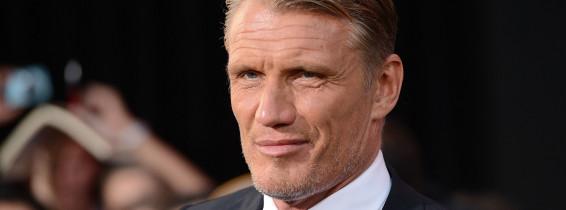 """Premiere Of Lionsgate Films' """"The Expendables 2"""" - Arrivals"""