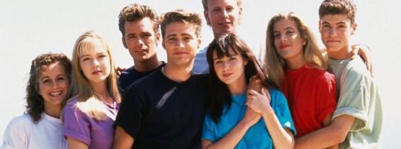 beverly-hills-90210-serial-distributie