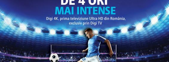 Digi-4K---Fotbal-Landscape