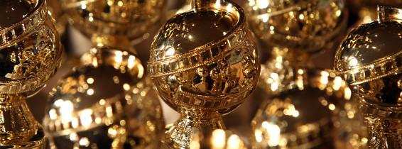 Trofeele Globurile de Aur