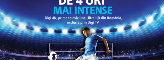 Digi-4K-Fotbal-Landscape