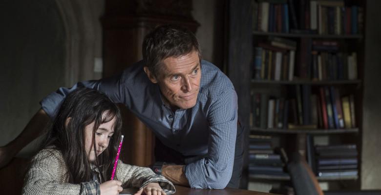 Unul din cele mai noi filme Netflix, turnat in Romania. Ce locatii apar in cadre