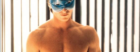 filme anii 90 refacute