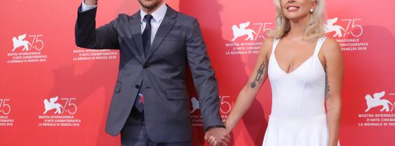 bradley cooper film preferat 2018