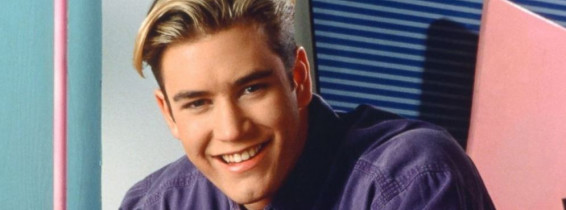 mark paul gosselaar salvati de clopotel