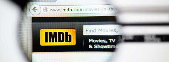 IMDb top 250 modificari