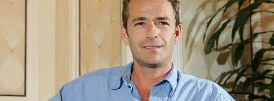 luke perry beverly hills