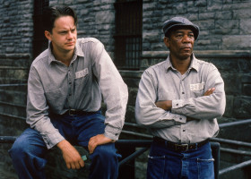 """The Shawshank Redemption"" (1994)"