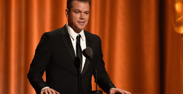 Academy Of Motion Picture Arts And Sciences' 10th Annual Governors Awards - Show