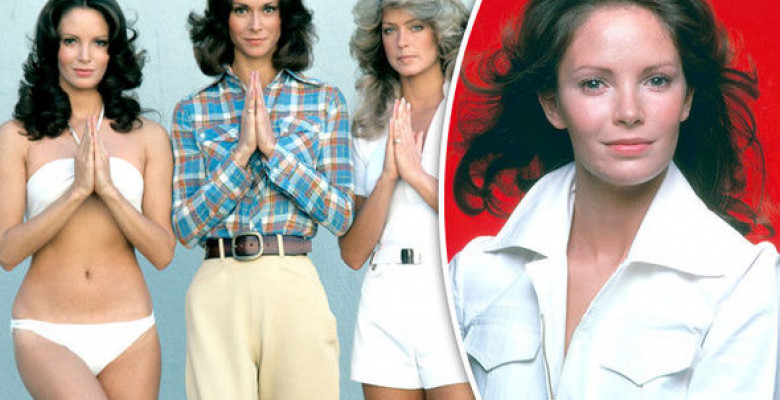 Jaclyn-Smith-Charlie-s-Angels