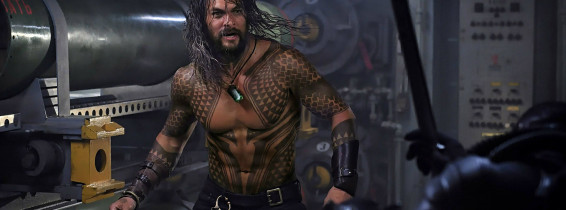 Jason-Momoa-in-Aquaman