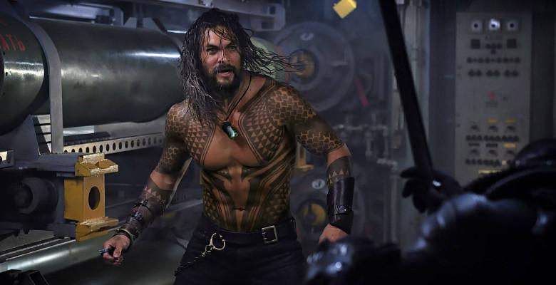 Jason-Momoa-in-Aquaman