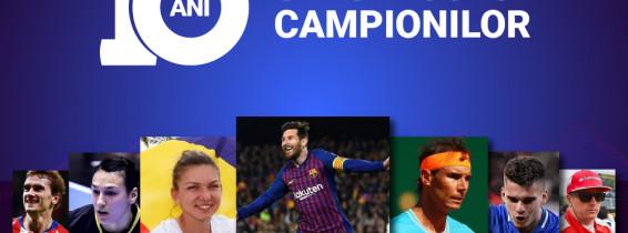 2019_07_01 Digi Sport 10 ani_1000x1000px