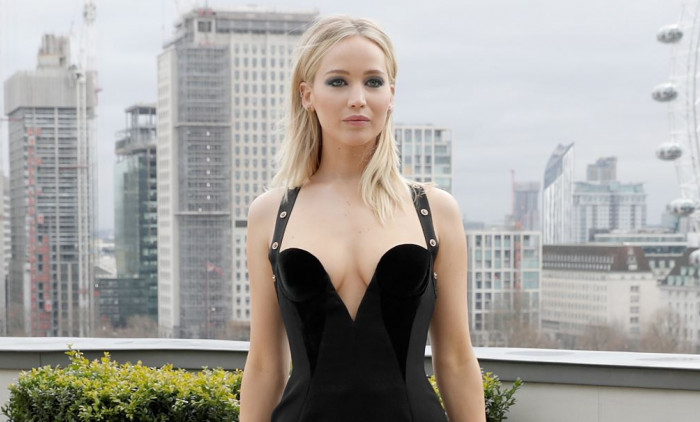 jennifer lawrence film nou