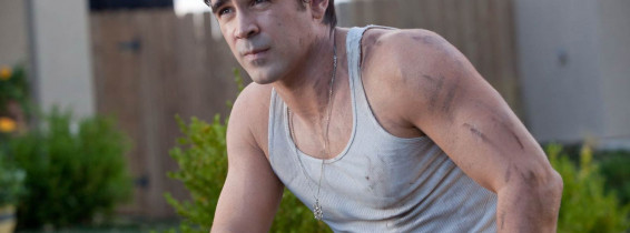 colin farrell fright night