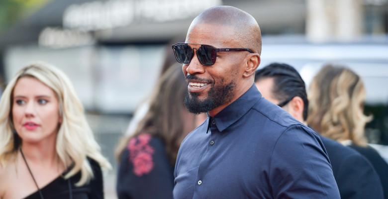 """LA Premiere Of Entertainment Studios' """"47 Meters Down Uncaged"""" - Arrivals"""