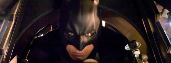 Batman Begins (2005) - filmstill