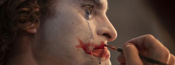 Joker (2019) - filmstill