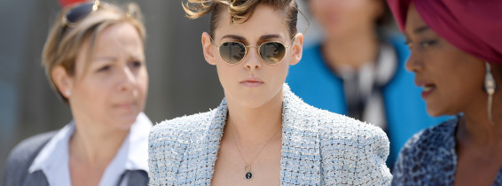 Jury Photocall - The 71st Annual Cannes Film Festival