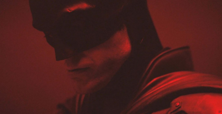 Robert-Pattinson-The-Batman