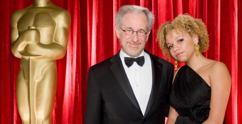81st Academy Awards Arrivals