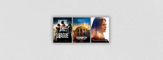 2020_03_30-banner-film-now-aprilie