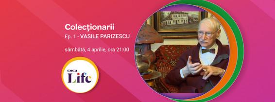 26.03.2020-colectionarii-ep1,digilife.tv,820x325px