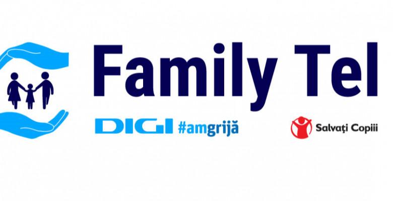 Family Tel