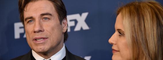FX Networks Upfront Screening Of