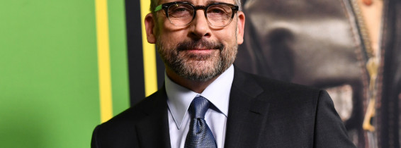 """Universal Pictures And DreamWorks Pictures' Premiere Of """"Welcome To Marwen"""" - Red Carpet"""