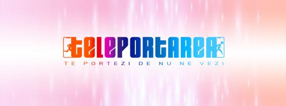 Campanie_teleportarea_takeonme_cover_HP_teaser
