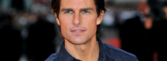 Knight And Day - UK Film Premiere - Red Carpet Arrivals