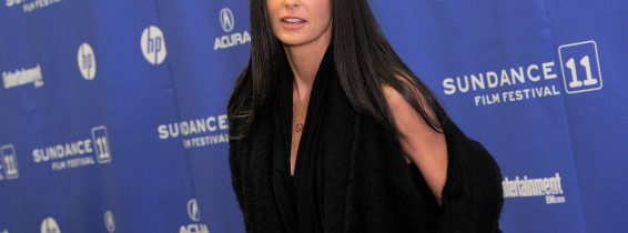 """""""Another Happy Day"""" Premiere - 2011 Sundance Film Festival"""