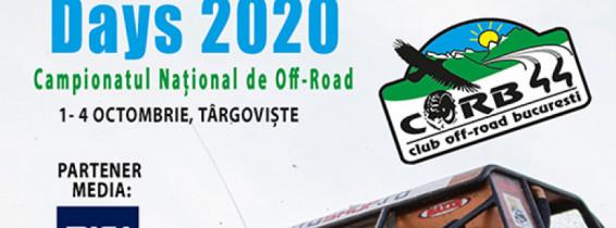 CP_02.10.2020_Matinalii_Off_Road_vizual_1