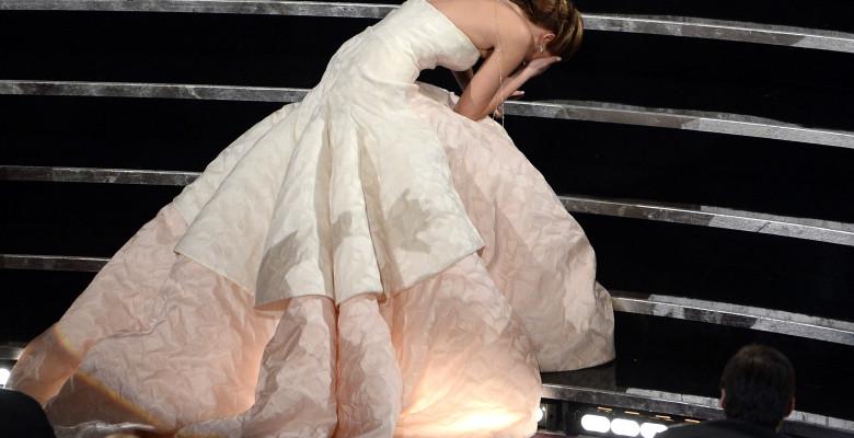 Jennifer Lawrence. Foto: Getty Images