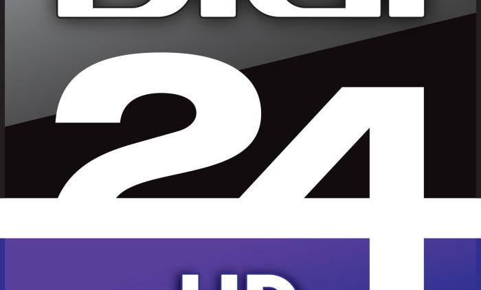 D24_logo_fundal alb