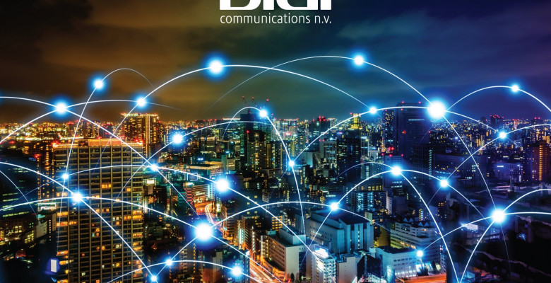 Vizual Digi Communications_v3 landscape