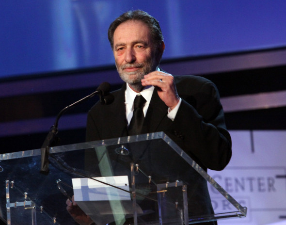 2012 Writers Guild Awards - Show