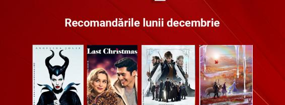 Film-now-filmele-lunii-decembrie-2020