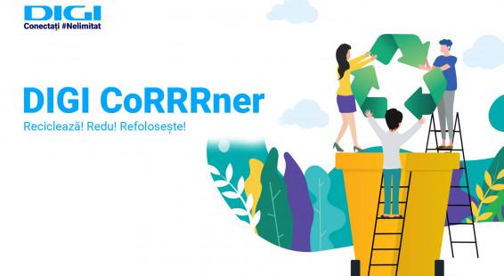 Digi_corrrner