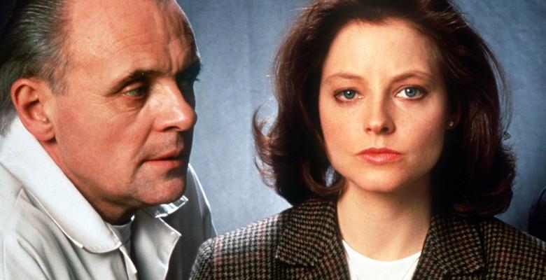(1991) - filmstill