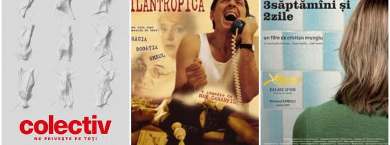 cover filme romanesti