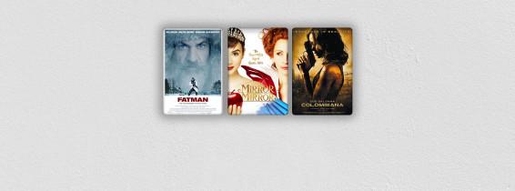 -film-now-martie_