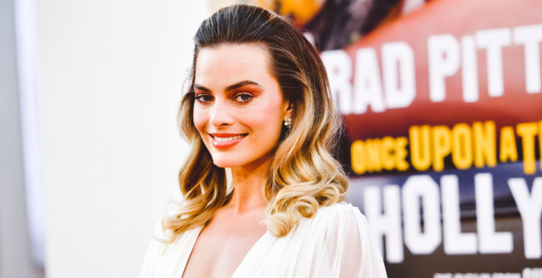 """Sony Pictures' """"Once Upon A Time...In Hollywood"""" Los Angeles Premiere - Arrivals"""
