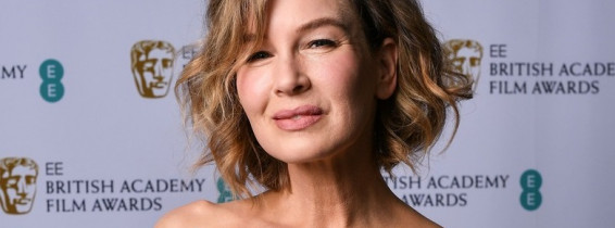 Exclusive - 74th British Academy Film Awards, Arrivals, Los Angeles, USA - 11 Apr 2021