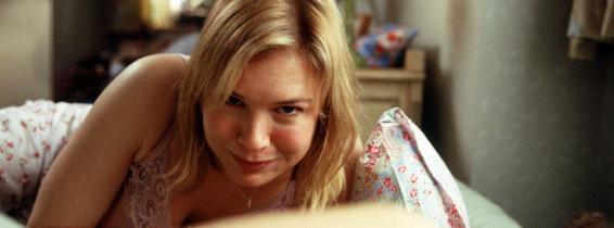 Bridget Jones The Edge of Reason - 2004